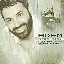 Best adem ramadani songs Reviews