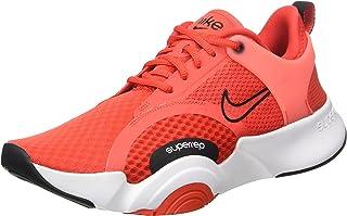 Nike Herren Superrep 2 Running Shoe