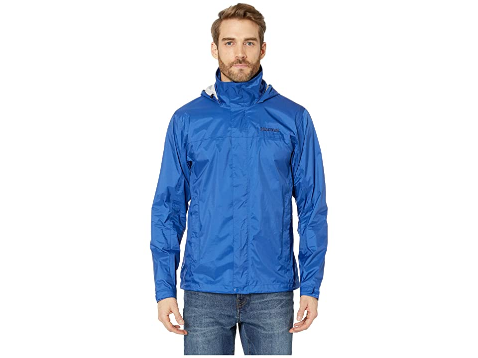 Marmot PreCip(c) Eco Jacket (Surf) Men