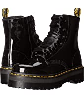 Dr. Martens - Molly Lolita Boot
