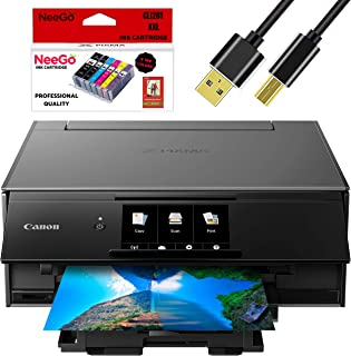 Best good color printer for home Reviews