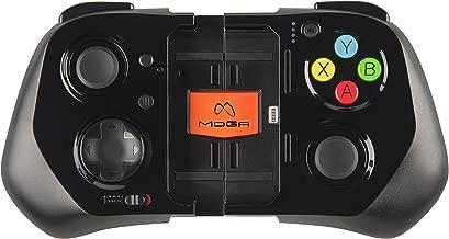 Best moga pivot controller Reviews