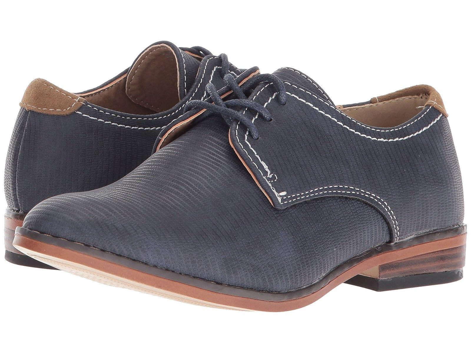 Steve Madden Kids BCHARLES (Little Kid)Atmospheric grades have affordable shoes