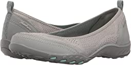 SKECHERS - Breathe-Easy - Symphony