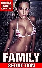 Family Seduction - Erotica Taboo Collection