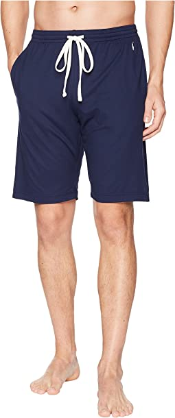 Polo Ralph Lauren 2/20 Therma Sleep Sleepshorts