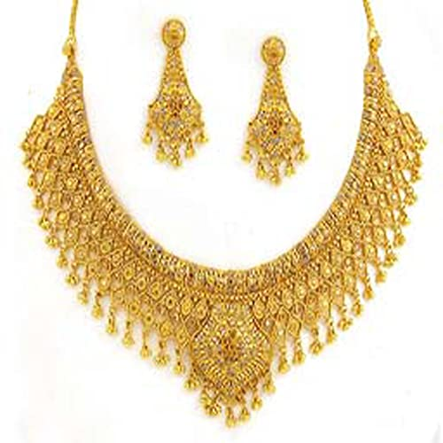 Necklace Designs Wallpapers