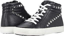 Tracey Sneaker