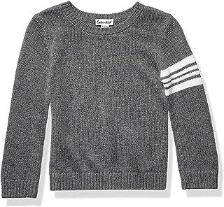 Splendid Baby Boys Long Sleeve Sweater