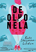 De olho nela (Portuguese Edition)