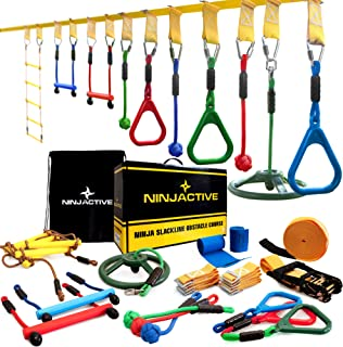 Backyard Toys For 5 Year Olds
