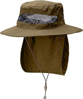 [フェニックス] ハット Arbor Hat メンズ