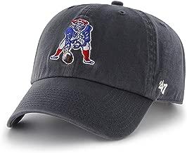 Best hat brands logos Reviews