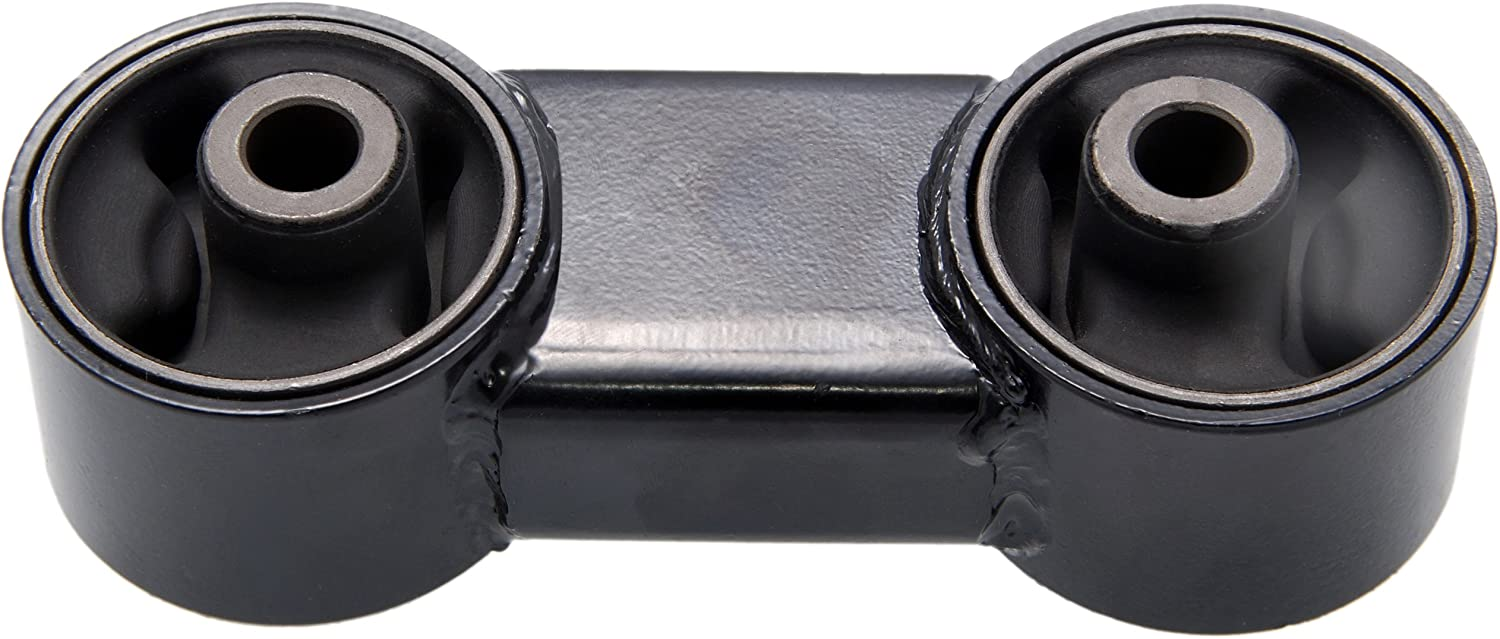 96314229 - Limited time sale Max 64% OFF Front Engine GM For Mount Vehicles