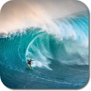 Waves Beautiful HD Wallpapers