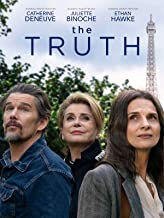 The Truth (DVD)