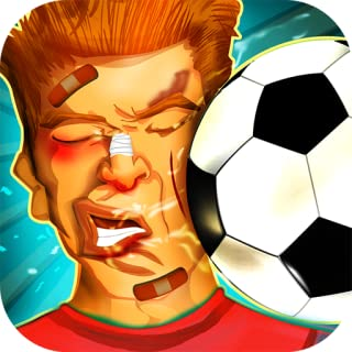 Soccer Kick Doctor - Fun Game