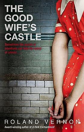The Good Wifes Castle