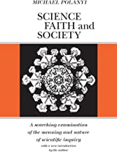 Best science faith and society Reviews
