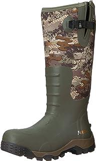 حذاء رياضي مطاطي مقاوم للماء للاستخدام خارج المنزل من روكي سبورت