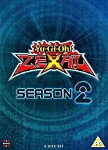 Best yugioh zexal dvd Reviews