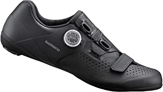 Shimano RC5 Road Shoe SH-RC500 Road Bike Shoes