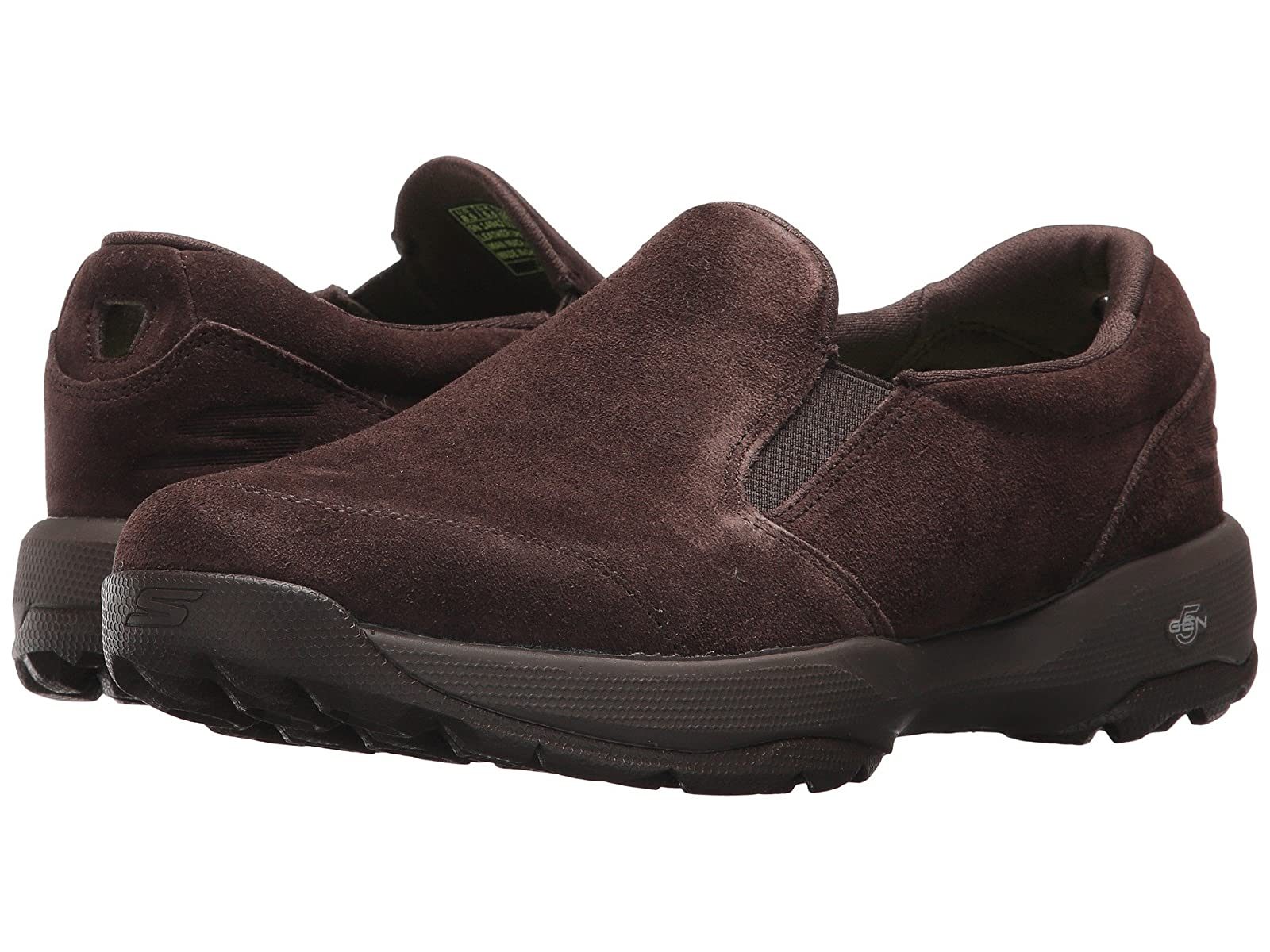 SKECHERS Performance Go Walk Outdoors 2 - TransportCheap and distinctive eye-catching shoes