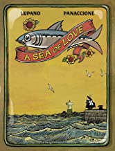 Best a sea of love graphic novel Reviews