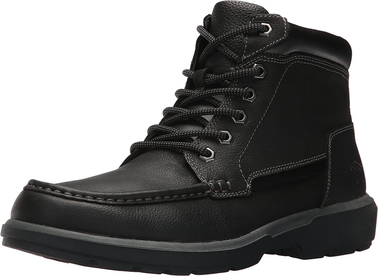Dr. Scholl's shoes Mens Mateo Chukka Boot