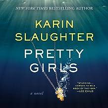 Pretty Girls PDF
