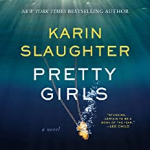 Best pretty girls slaughter Reviews