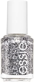 Best essie luxeffects set in stones Reviews
