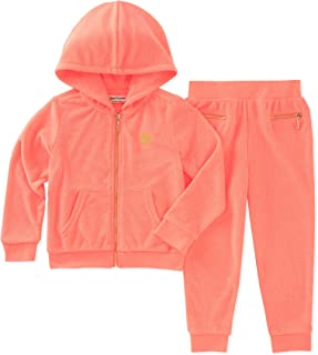 Juicy Couture PANTS ガールズ