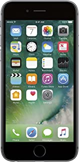 Best factory unlock iphone 7 t mobile Reviews