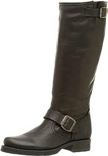 Women's Veronica Slouch Boot