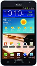 Best samsung note i717 Reviews