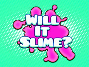 Will it Slime?