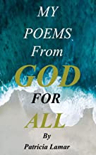 Best a minute with god poem Reviews