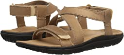 Teva Kids - Terra-Float Livia Lux (Little Kid/Big Kid)
