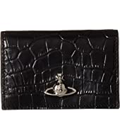 Vivienne Westwood - Alex Card Holder