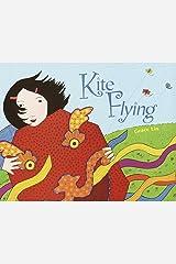 Kite Flying Kindle Edition