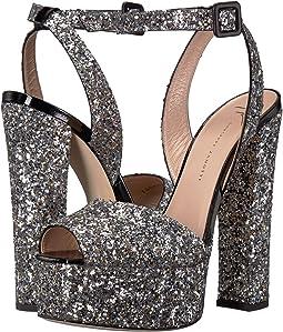 Glitter Carnival