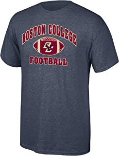 college football clothing cheap