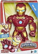 Hasbro Sha Mega Iron Man