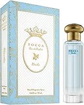 Tocca Emelia Eau de Parfum 0.68 oz Travel