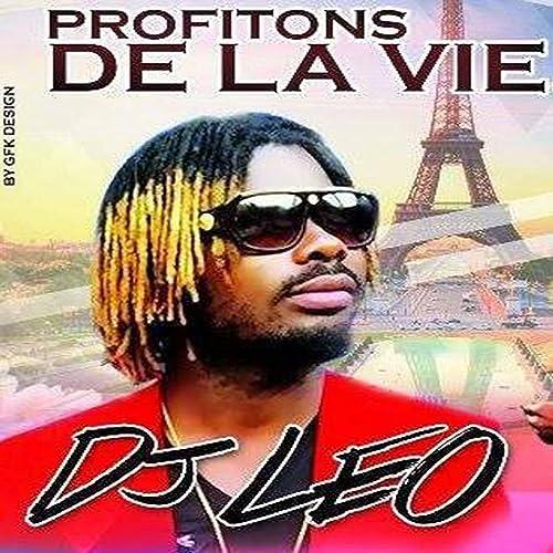 VIE DE TÉLÉCHARGER LEO LA DJ DE PROFITONS