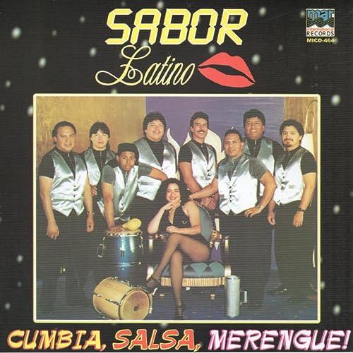 Ritmo De La Alegria de Sabor Latino en Amazon Music - Amazon.es