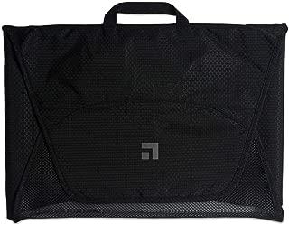 Slate Travel Garment Folder - 17