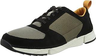 Clarks Herren Tri Sprint Sneaker