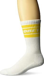 Obey mens 100260093 Cooper Ii Socks Socks